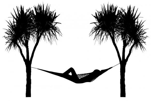 hammock-163647_960_720