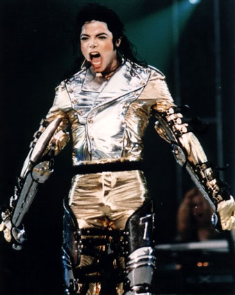 michael_jackson_by_sarahhayden