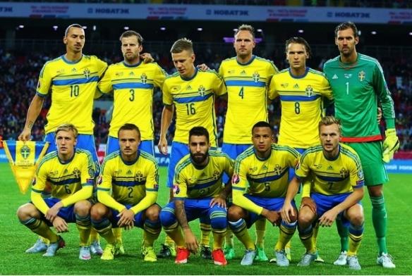 Russia-Sweden_2015_(16).jpg