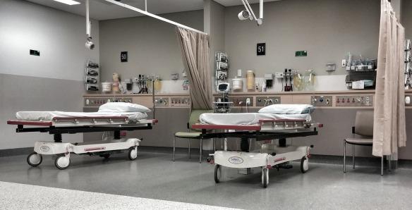 hospital-1477433_1280.jpg