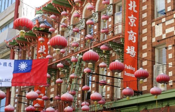 img_8651-china