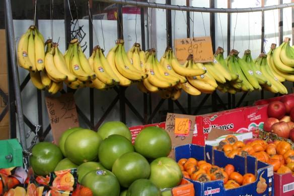 img_8659-banan