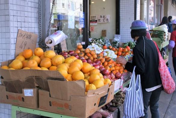 img_8666-frukt