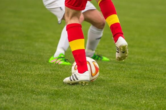 football-1350775_1920